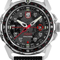 Luminox Ice Sar Arctic 1201
