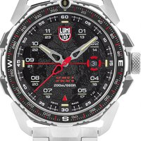 Luminox Ice Sar Arctic 1202