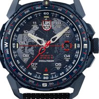 Luminox Ice Sar Arctic 1203