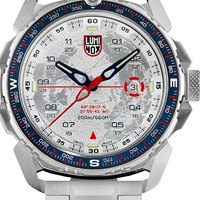Luminox Ice Sar Arctic 1207