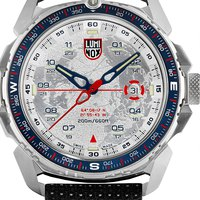Luminox Ice Sar Arctic 1208
