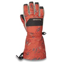 Dakine Yukon Gloves Junior