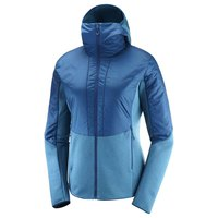 Salomon Outline Warm