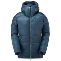 Montane Alpine 850 Down