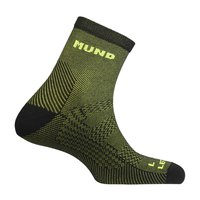 mund-socks-series