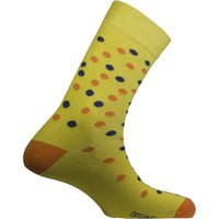 mund-socks-topos-organic-cotton