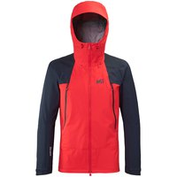 Millet K Absolute Goretex