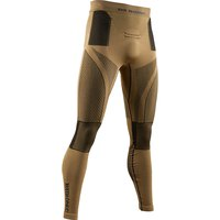 Moto Energizer 4.0 X Bionic Pants Uomo