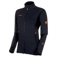 Mammut Eiswand Guide Midlayer