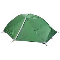 Columbus Ultra 2 Lightweight Tent