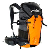Columbus Peak 35L Alpine Backpack