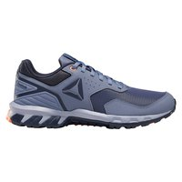 Reebok Ridgerider Trail 4.0