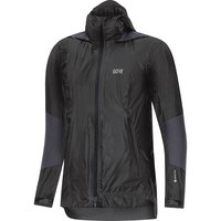 GORE® Wear H5 Windstopper Insulated