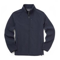 Craghoppers Expert Softshell