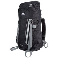 Trespass Trek 33L