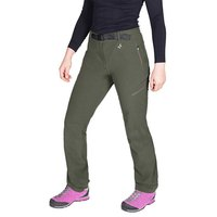 Trangoworld Luna Pants Regular