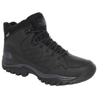The north face Storm Strike II Waterproof
