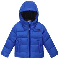 The north face Toddler Moondoggy Down