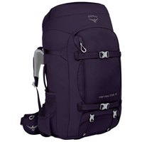 Osprey Fairview Trek 70