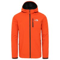 The north face Durango