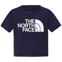 The north face Toddler Easy