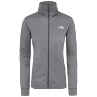 The north face Quest Midlayer