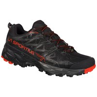 la-sportiva-akyra-goretex-trail-running-shoes