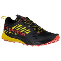 la-sportiva-kaptiva-goretex-trail-running-shoes