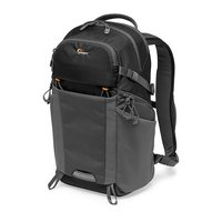 Lowepro Photo Active 200 AW 16L
