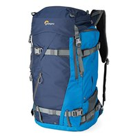 Lowepro Powder 500 AW 55L