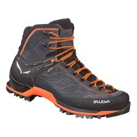 Salewa MTN Trainer Mid Goretex