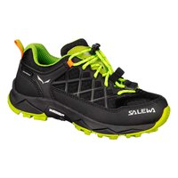Salewa Wildfire WP