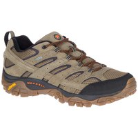 Merrell Moab 2 Leather Goretex