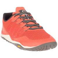 merrell-zapatillas-trail-glove-5