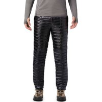 Mountain hardwear Ghost Whisperer