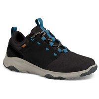 Teva Arrowood Venture Waterproof