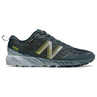 New balance Summit Unknow