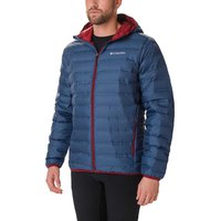 The north face Zaneck Black buy and offers on Trekkinn