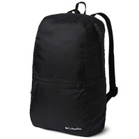 Columbia Pocket Daypack II