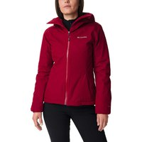 Columbia Windgates Insulated