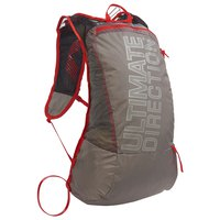 Ultimate direction Skimo 20L
