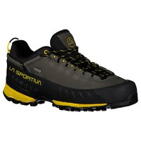 la-sportiva-tx5-low-goretex-hiking-shoes