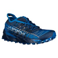 la-sportiva-mutant-trail-running-shoes