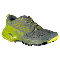 la-sportiva-akasha-trail-running-shoes