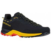 la-sportiva-tx-guide-hiking-shoes