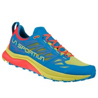 la-sportiva-jackal-trail-running-shoes