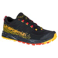 la-sportiva-lycan-ii-trail-running-shoes