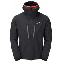 Montane Alpine Edge