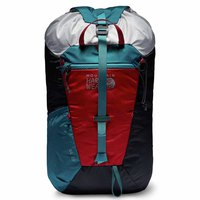 Mountain hardwear UL 20L