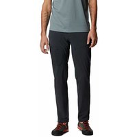 Mountain hardwear Chockstone/2
